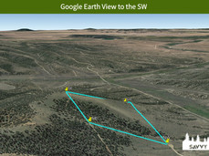 Google Earth View to the SW.jpeg