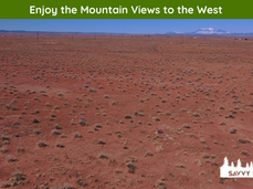 Enjoy the Mountain Views to the West.png