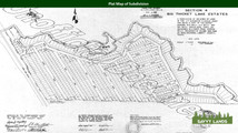 Plat Map of Subdivision.jpg