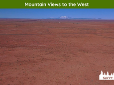 Mountain Views to the West.png