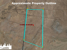 Approximate Property Outline.JPG