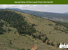 Aerial View of the Land From the North.jpeg