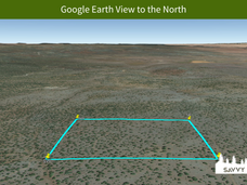 Google Earth View to the North.png