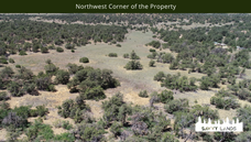 Northwest Corner of the Property.png