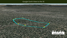 Google Earth View to the SE.png