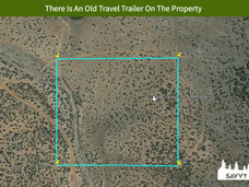 There Is An Old Travel Trailer On The Property.jpeg
