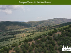 Canyon Views to the Northwest.jpeg