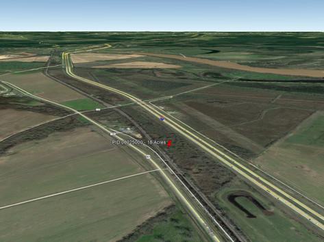 Google Earth View to the NE.JPG