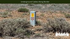 Underground Cables Along Border.png