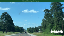 Highway 146 Leading to the Property.png