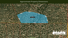 Approximate Property Dimensions.png
