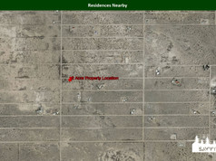 Residences Nearby.jpg