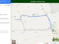 112 Miles to El Paso Texas.jpg