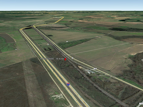 Google Earth View to the SW.JPG
