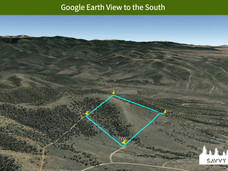Google Earth View to the South.jpeg