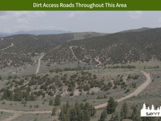 Dirt Access Roads Throughout This Area.jpeg