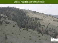 Endless Possibilities On This Hilltop.jpeg