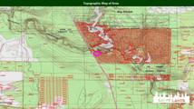 Topographic Map of Area.jpg
