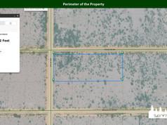 Perimeter of the Property.jpg