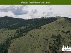 West to East View of the Land.jpeg