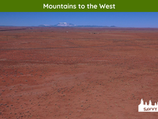 Mountains to the West.png