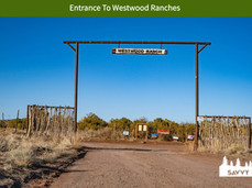 Entrance To Westwood Ranches.jpeg