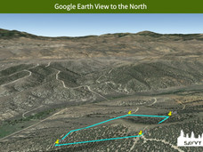Google Earth View to the North.jpeg