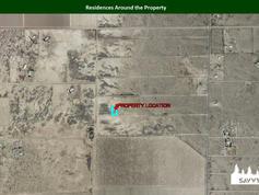 Residences Around the Property.jpg