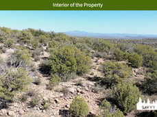 Interior of the Property.jpeg