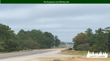 The Property is Just Off Hwy 146.jpg