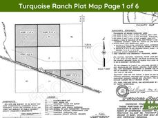 Turquoise Ranch Plat Map Page 1 of 6.png