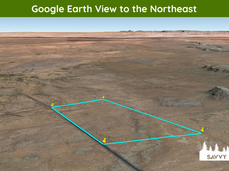 Google Earth View to the Northeast.png