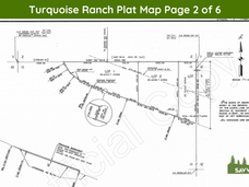 Turquoise Ranch Plat Map Page 2 of 6.png
