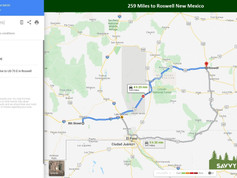 259 Miles to Roswell New Mexico.jpg