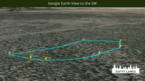 Google Earth View to the SW.png