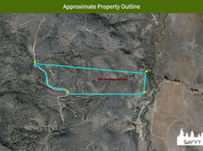 Approximate Property Outline.jpeg