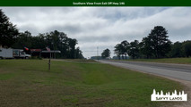 Southern View From Exit Off Hwy 146.jpg
