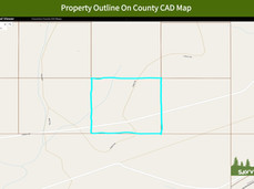 Property Outline On County CAD Map.jpeg