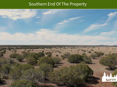 Southern End Of The Property.png