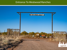 Entrance To Westwood Ranches.png