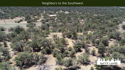 Neighbors to the Southwest.png