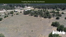 Trading Post to the Southeast.png