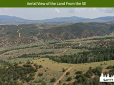 Aerial View of the Land From the SE.jpeg