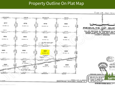 Property Outline On Plat Map.png