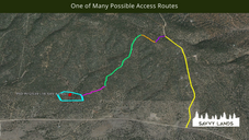 One of Many Possible Access Routes.png