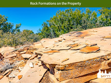 Rock Formations on the Property.jpeg