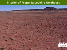 Interior of Property Looking Northeast.p