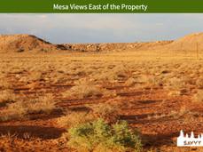 Mesa Views East of the Property.jpeg