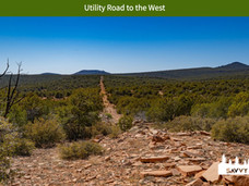 Utility Road to the West.jpeg