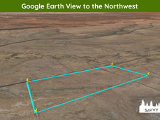 Google Earth View to the Northwest.png